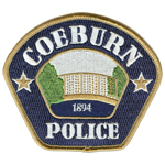 Coeburn Police Department, VA