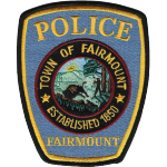 Fairmount Police Department, IN