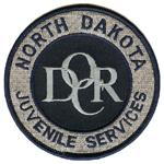 North Dakota Youth Correctional Center, ND