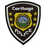 Carthage Police Department, IL