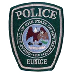 Eunice Police Department, NM