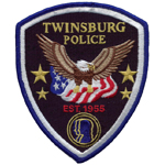 Twinsburg Police Department, Ohio