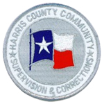 Harris County Community Supervision and Corrections Department, TX