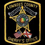 Lowndes County Sheriff's Office, AL