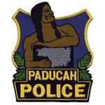 Paducah Police Department, KY