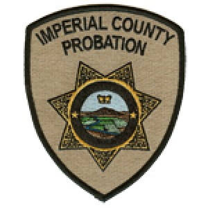 how to become a probation officer in california