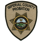 Imperial County Probation Department, CA