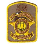 Bibb County Sheriff's Office, AL