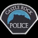 Castle Rock Police Department, CO