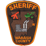 Wabash County Sheriff's Department, IL
