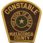 Matagorda County Constable's Office - Precinct 3, TX