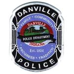 Danville Metropolitan Police Department, IN