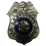 Port Tampa Police Department, FL