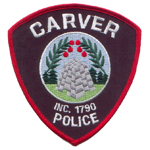 Carver Police Department, MA