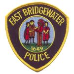 East Bridgewater Police Department, MA