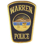 Warren Police Department, OH