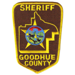 Goodhue County Sheriff's Department, MN