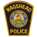 Nags Head Police Department, NC