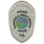 Florida Probation and Parole Commission, FL