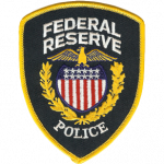 Federal Reserve Bank of Richmond Police, US