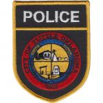Tuttle Police Department, OK