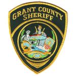 Grant County Sheriff's Office, WA