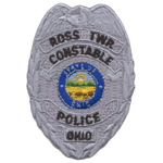 Ross Township Police Department, OH
