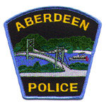 Aberdeen Police Department, OH