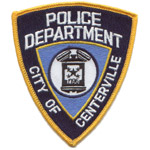 Centerville Police Department, OH