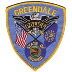 Greendale Police Department, IN