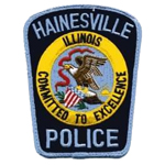 Hainesville Police Department, IL
