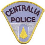Centralia Police Department, IL