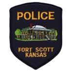 Fort Scott Police Department, KS