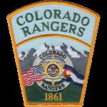 Colorado Rangers, CO