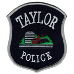 Taylor Police Department, MI