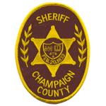 Champaign County Sheriff's Department, IL