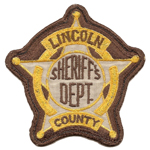 Lincoln County Sheriff's Office, KY