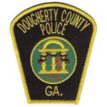 Dougherty County Police Department, GA