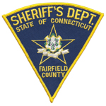 Fairfield County Sheriff's Office, CT