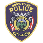 Uniontown Police Department, OH