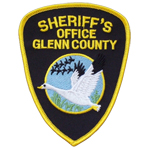 Glenn County Sheriff's Office, CA