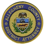 Allegheny County District Attorney's Office - Investigative Division, PA