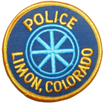 Limon Police Department, CO