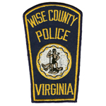Wise County Police Department, VA