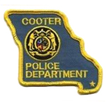 Cooter Police Department, MO