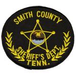 Smith County Sheriff's Office, TN