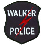 Walker Police Department, MI
