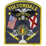 Fultondale Police Department, AL
