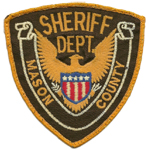 Mason County Sheriff's Office, IL