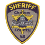 Chaves County Sheriff's Department, NM